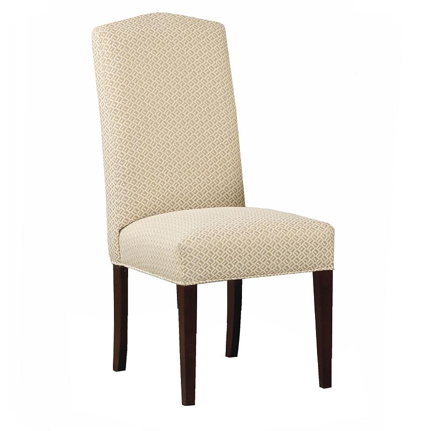 Model 82 Chair