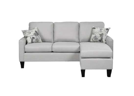 Sofa Style 2021