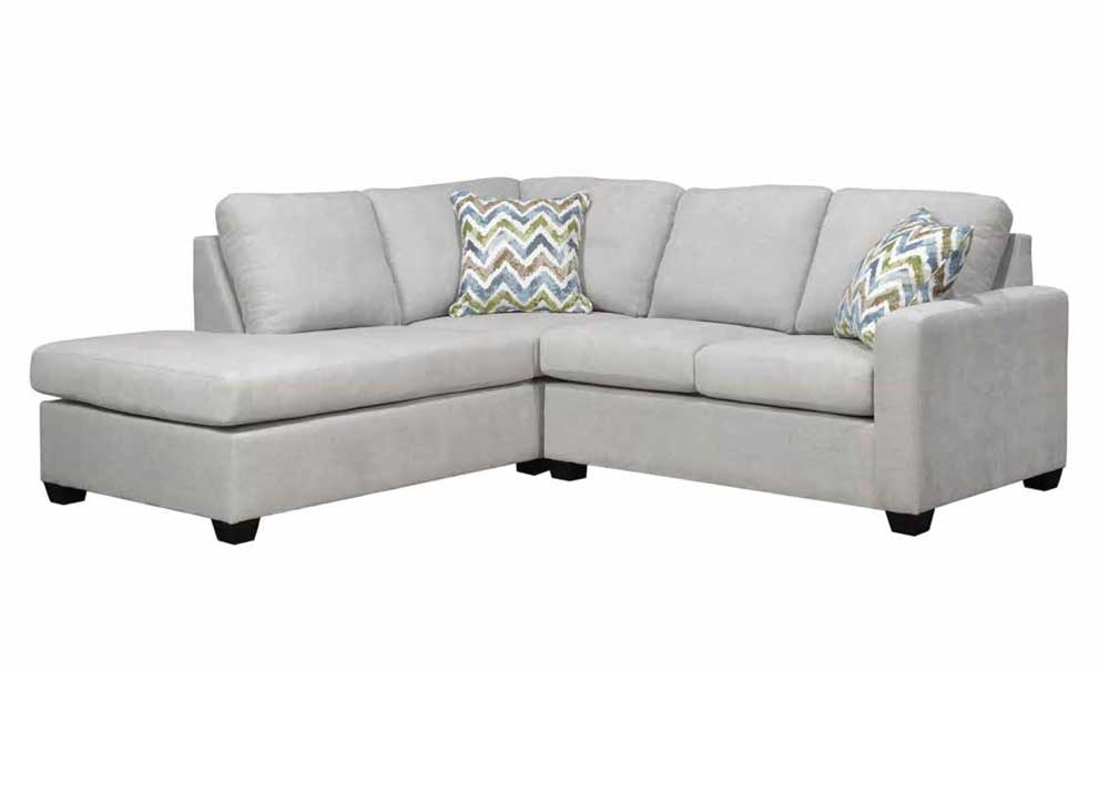 shows image of sofa style 7212